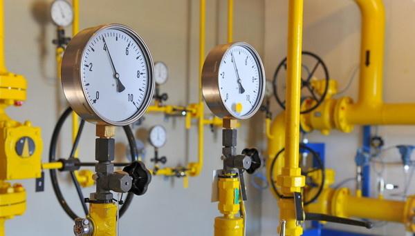 La Russie prête à tenir des négociations sur le gaz avec l'UE et l'Ukraine
