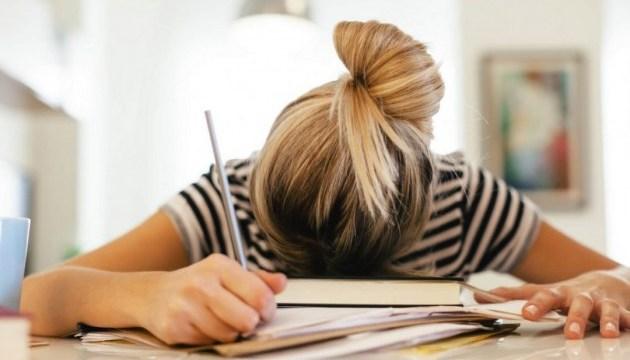 Супрун рассказала, что такое стресс и как ему противостоять