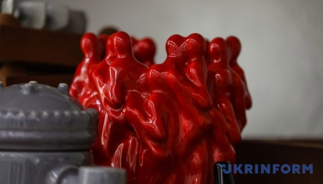 3D-печать будет лечить переломы. Идеи одесского стартапа заинтересовали Tesla и NASA