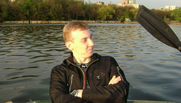 """Радио Свобода не верит в """"шпиона"""" Асеева"""