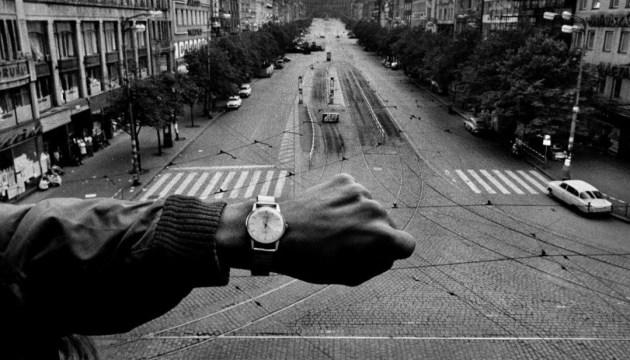 50 лет расстрелу Пражской весны. Конец сказки о социализме с человеческим лицом