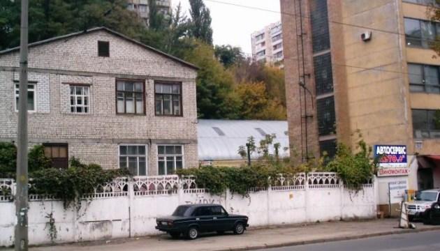 «Київпастранс» хоче ремонтувати Глибочицьку за 460 млн гривень