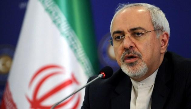 Тегеран обвинил США в подготовке политического переворота