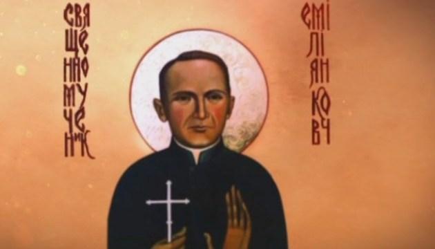 Цей день в історії: 134 роки від дня народження Омеляна Ковча