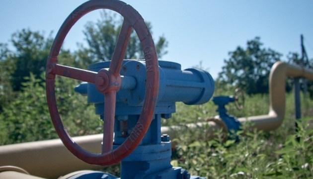 В Авдеевке восстановили газоснабжение, которое оккупанты повредили более года назад