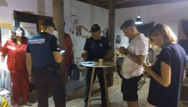 Для расследования нападения в Мариуполе создали дополнительную следственную группу