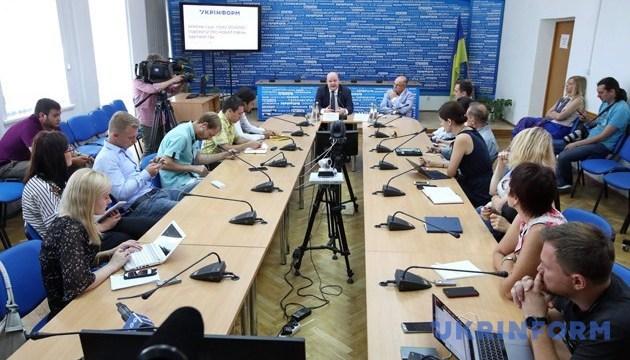 На Харківський авіазавод заходить американський інвестор