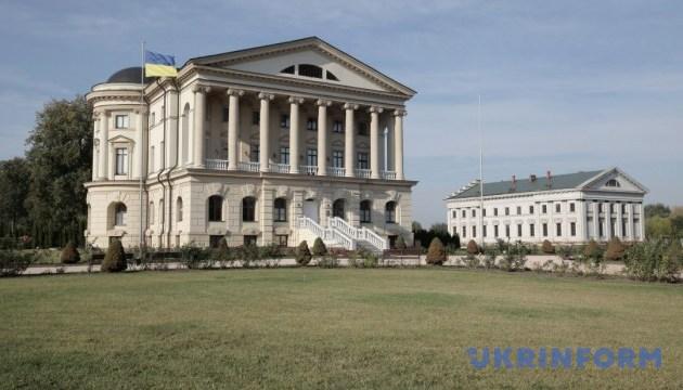 Фестиваль в Батурине объединит рок, этнику и симфонический оркестр