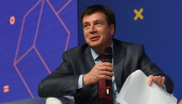 После изменений в сфере строительства Украина может подняться в Doing Business - Зубко