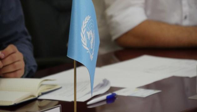 ООН звинувачує військових М'янми у спробі геноциду проти рохінджа