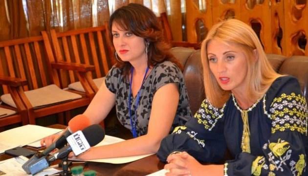 До осені запрацює другий пакет законів, направлених на захист дітей - Мін'юст