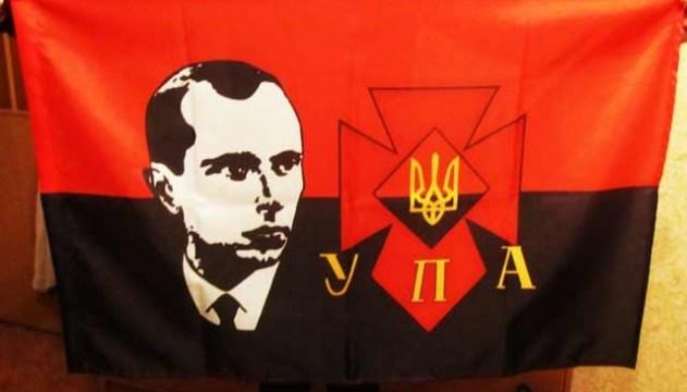 На Рівненщині табір «Повстанські ночі» пройде бойовими дорогами вояків УПА