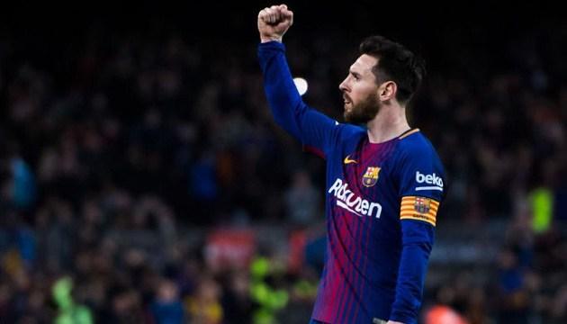 Іспанські футбольні клуби протестують проти проведення матчів чемпіонату в США