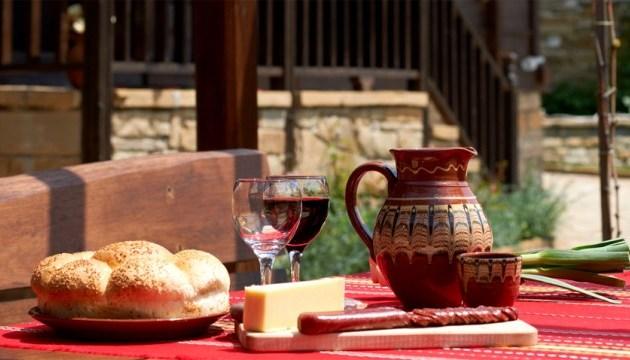 Болгарія хоче стати цілорічною дестинацією для туристів