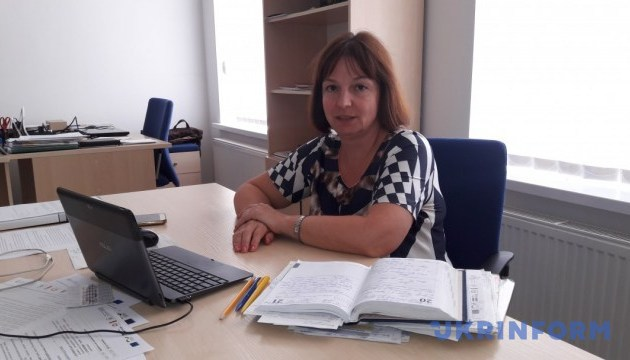 Реформу на Кіровоградщині гальмують фермери та голови районів - експерт