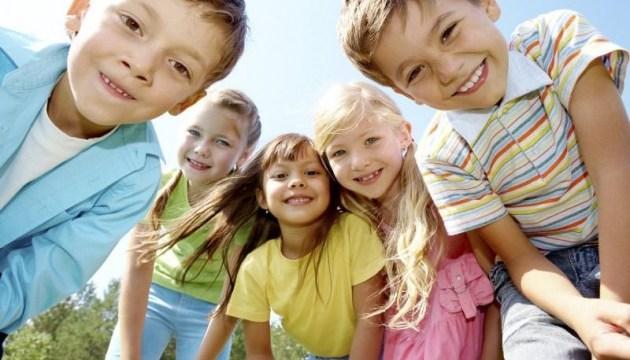 МОН закупить нові тести діагностики потреб дітей з особливими потребами