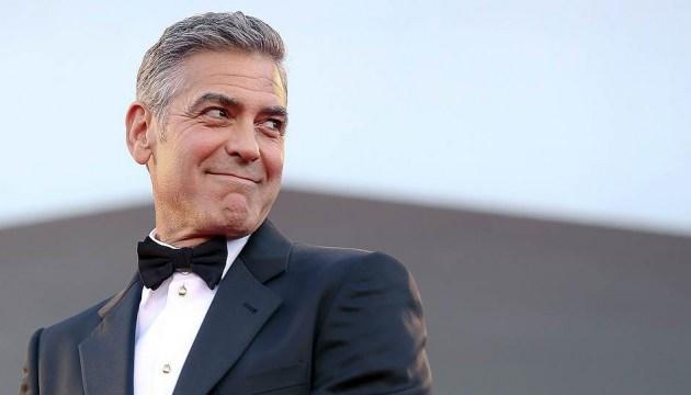 Forbes опублікував рейтинг найбільш касових акторів