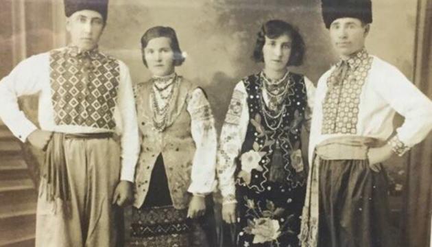 Цей день в історії: початок української імміграції до Бразилії