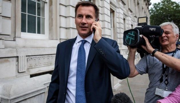 Глава МИД Британии считает, что договоренности с ЕС по Brexit будут достигнуты