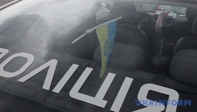 National Police: Over 300 thousand crimes registered this year