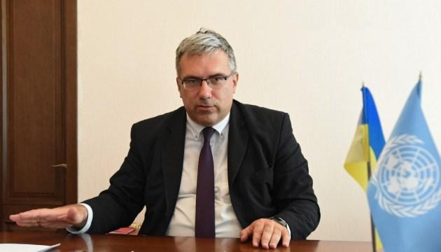 Директор інституту стратегічних досліджень запевняє, що примусу до автокефалії не буде