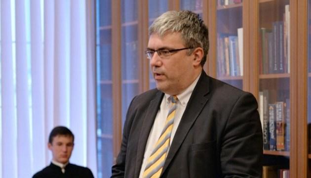 Директор НІСД про томос: Росія розуміє, що програє бій за душі українців