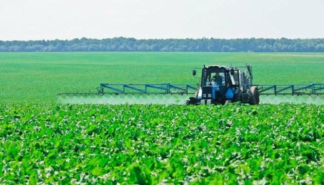 ЕБРР предоставил $20 миллионов украинской компании для развития точного земледелия