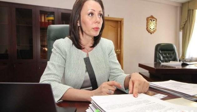 Тарифная комиссия не получала предложений об изменении формулы