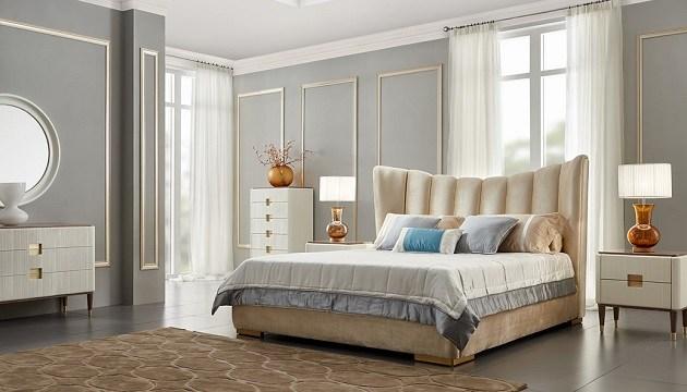 Правильне ліжко, як засіб від безсоння