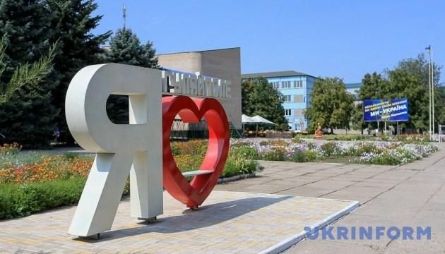 """""""Махнофест"""" и восстановленная инфраструктура: как меняется Гуляйпольская ОТГ"""