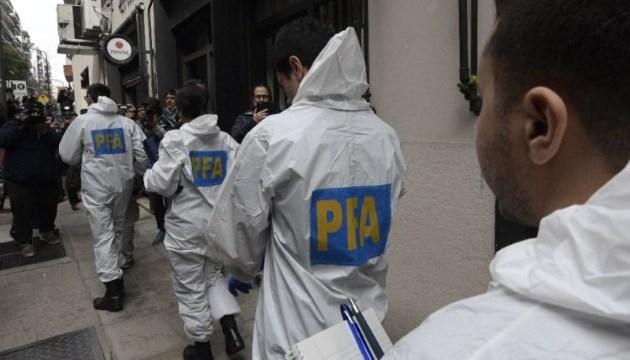 У будинку екс-президента Аргентини проводять обшук у справі про корупцію