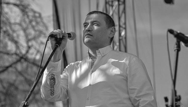 В Беларуси скончался основатель независимого информагентства