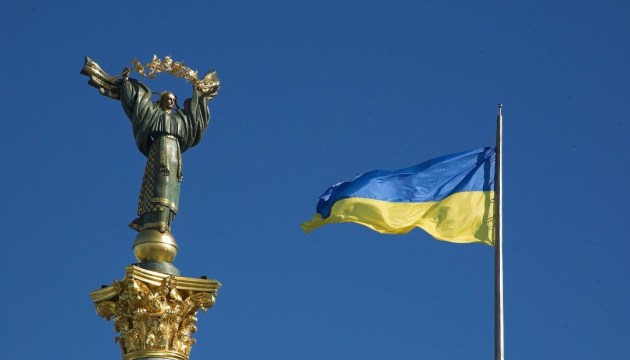 World leaders continue sending congratulations to President Petro Poroshenko on occasion of Ukraine's Independence