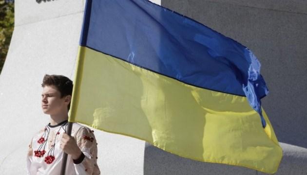 Rois et présidents: le monde félicite l'Ukraine pour la Fête de l'Indépendance