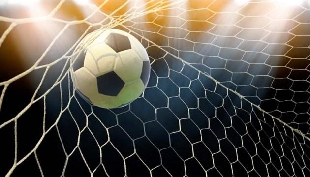 Де дивитися матчі 7 туру футбольної Прем'єр-ліги