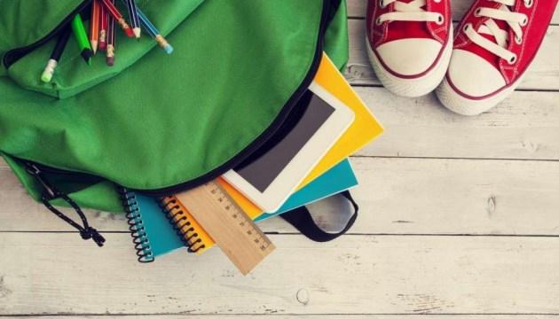 Шкільні канікули у Маріуполі продовжили до 9 квітня