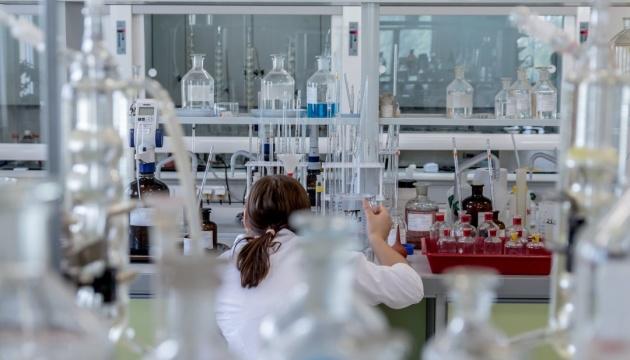 ТОП-10 успішних українських вчених-жінок