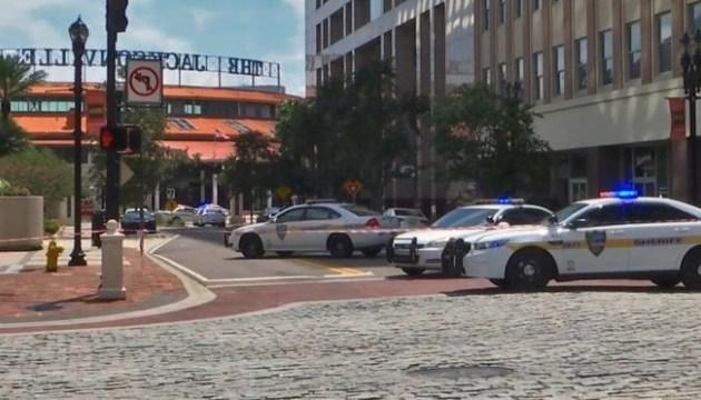 Стрельба на турнире по компьютерным играм во Флориде: подозреваемый мертв