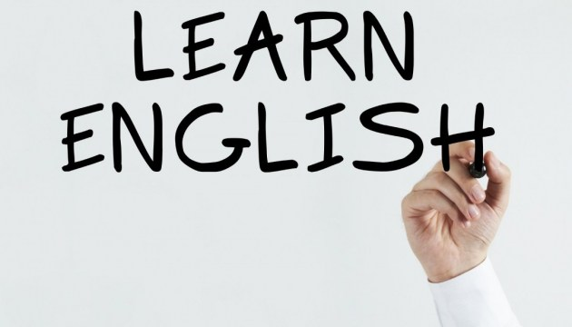 Супрун розповіла, з якого віку варто вчити іноземні мови