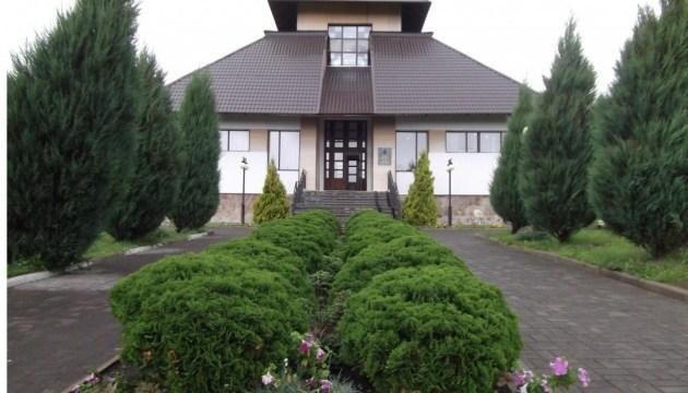 На Львівщині у родинній садибі Франка триває етно-фестиваль до 162-річчя Каменяра