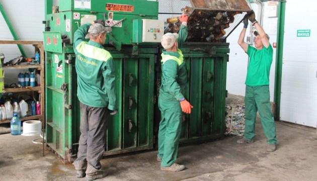 Цена чистоты: в Виннице вывоз мусора может подорожать до 73%