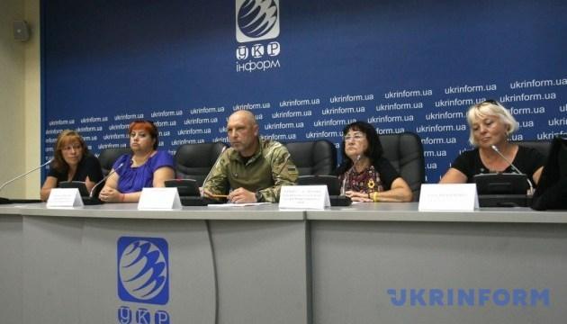 Установление в Украине Дня памяти павшим героям-защитникам Независимости Украины