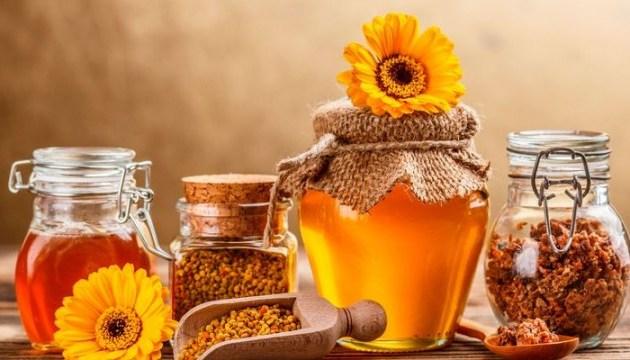 FAO: Ucrania ocupa el primer lugar en Europa en producción de miel