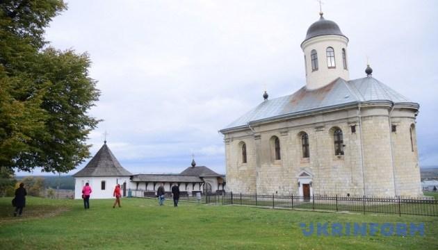 """Прикарпатське село стало одним із """"неймовірних"""""""