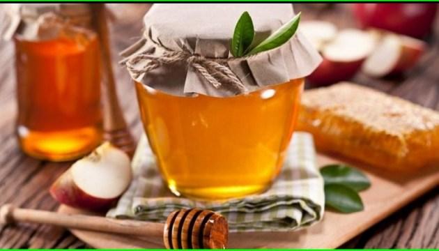 L'Ukraine occupe la première place en Europe sur le marché du miel