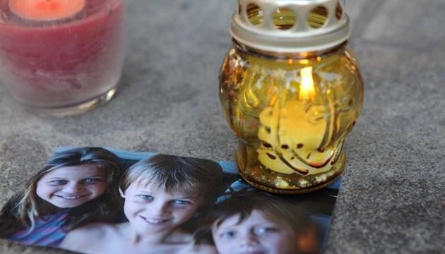 Українці у світі проведуть акції до 5-ї річниці трагедії MH17