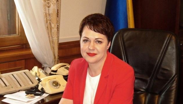 Британия обещает улучшить сервис выдачи виз украинцам — посол