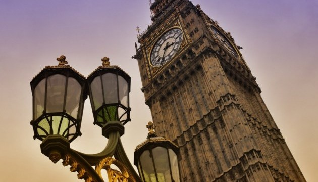 До Лондона повернувся звільнений з-під варти у ОАЕ британський академік