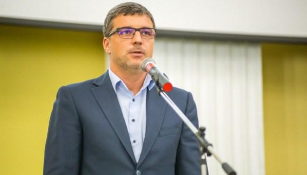 У Києві проходить Форум української молоді діаспори