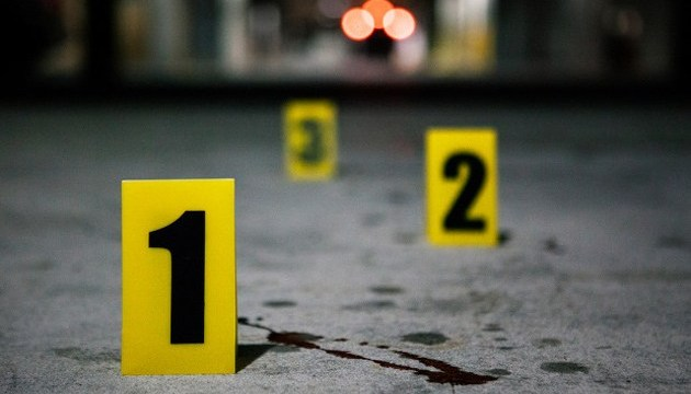 Убивство кримського татарина: активіст розповів про трьох підозрюваних